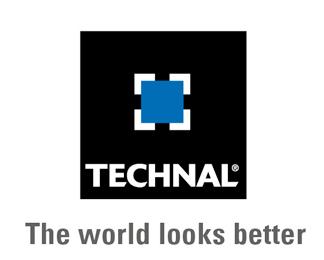 technal_better
