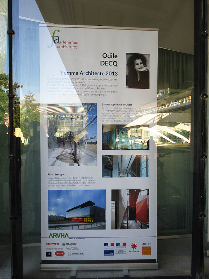 expo_lille2