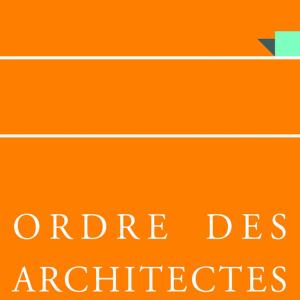 ordre-des-architectes
