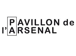 pavillon-arsenal-