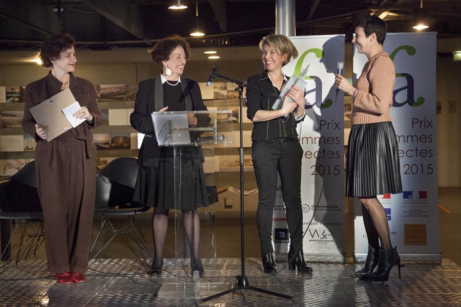 prix-femmes-architectes-2015-vezzoni