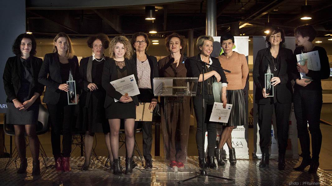 prix_femmes_architectes_2015_photo