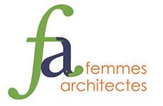 """Résultat de recherche d'images pour """"prix femmes architectes"""""""