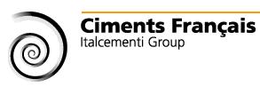 ciment-calcia-logo