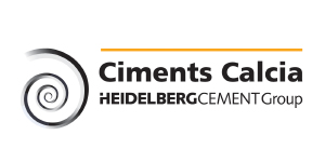 1-Ciments-Calcia-HD
