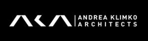 Logo Andrea klimko
