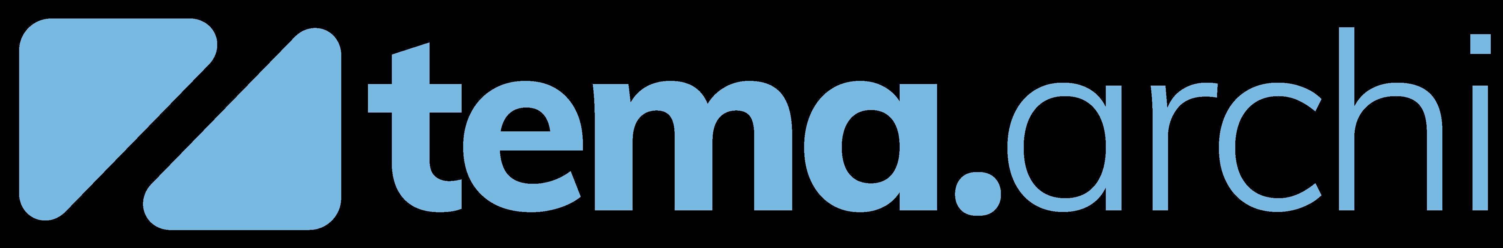 Logo_tema-1