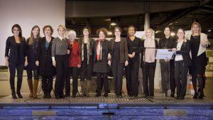 Prix_Femmes_Architectes_2016_Photo