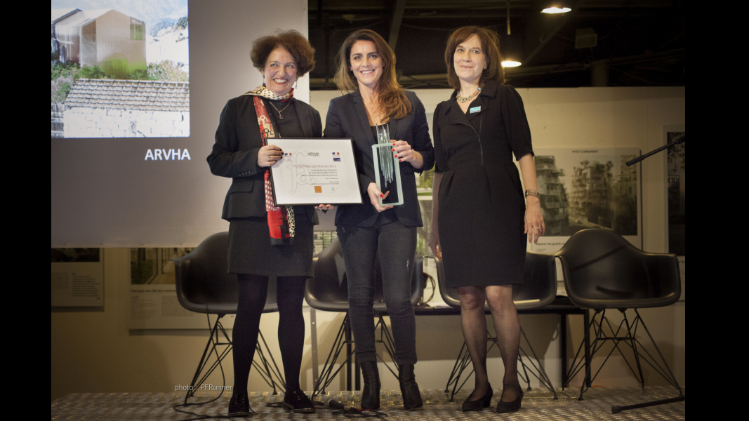 Prix_Femmes_Architectes_2016_Photo1