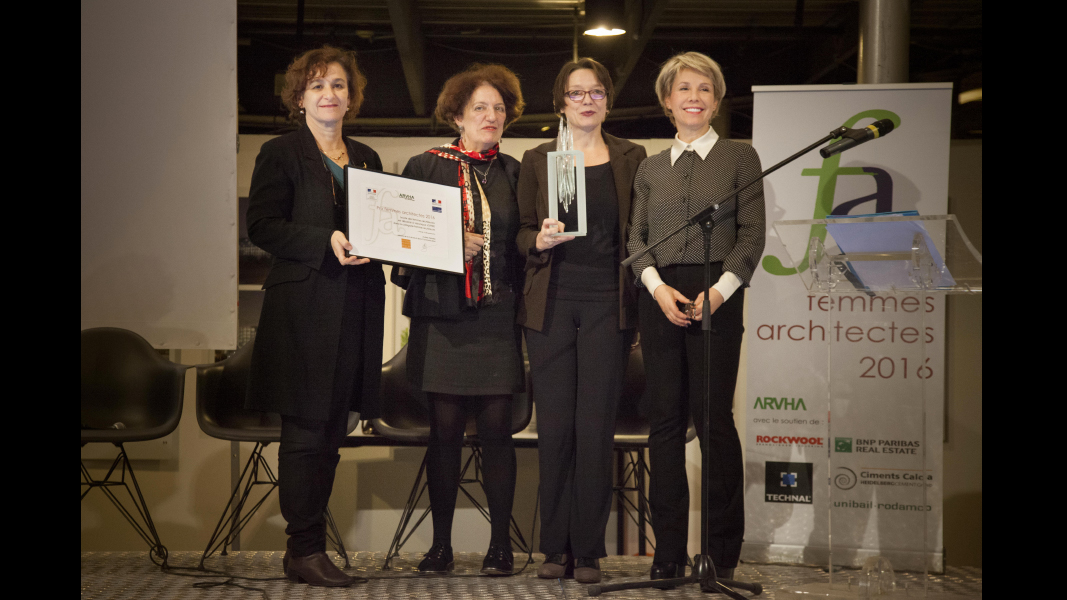 Prix_Femmes_Architectes_2016_Photo2