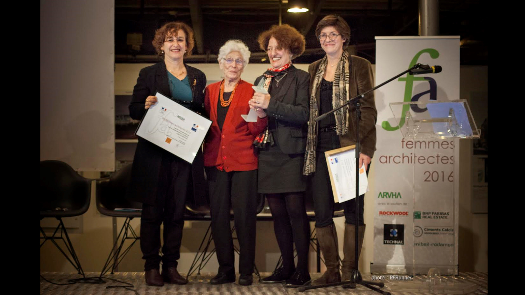 Prix_Femmes_Architectes_2016_Photo4