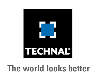 Technal_better