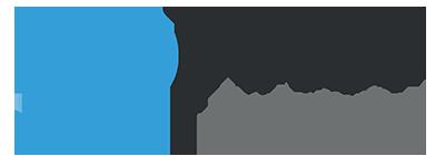 logo1_goinnov