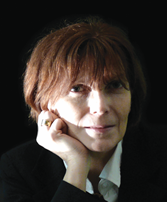 Dominique Marrec