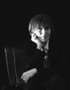 Dominique Marrec - Portrait