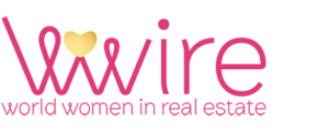 wwire_logo_h1761