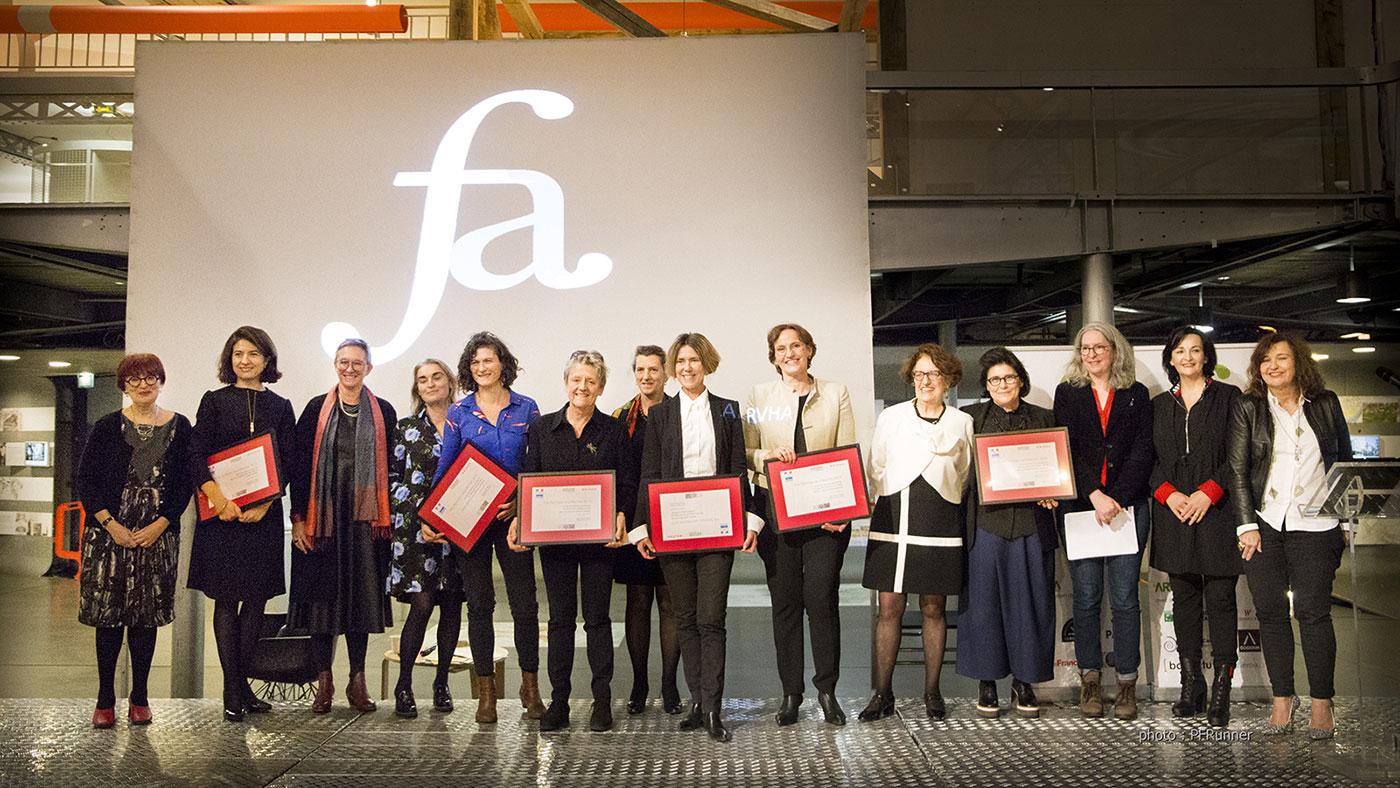 prix-fa-2019-laureates